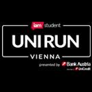 Gewinnspiel von iamstudent Vienna UNI-RUN