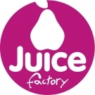 JuiceFactory Logo