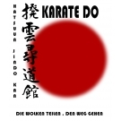Karate Union Wien Logo