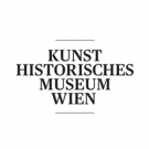 KHM-Museumsverband