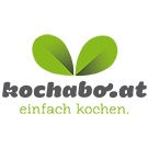 KochAbo Logo