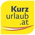 Kurzurlaub.at Logo