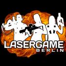 Gutschein von Lasergame Berlin