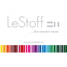 LeStoff Logo