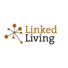 Linked Living Logo