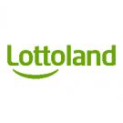 Gutschein von Lottoland