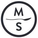 Gutschein von Marley Spoon