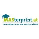 Masterprint Logo