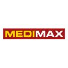 MEDIMAX Logo