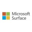 Microsoft Deutschland Logo