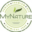 MyNature Cosmetic Logo
