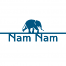 Nam Nam Logo
