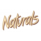 Gewinnspiel von Naturals
