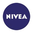 Gewinnspiel von NIVEA