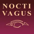 NOCTI VAGUS Logo