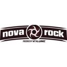 Gewinnspiel von NOVA ROCK Festival