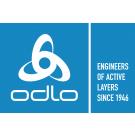 Gutschein von Odlo