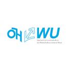 ÖH WU Wien Logo