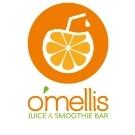 o'mellis Logo
