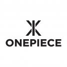 Gutschein von Onepiece