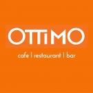 OTTIMO Logo