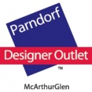 Outlet Center Parndorf GmbH Logo