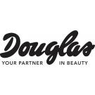 Parfümerie Douglas Logo