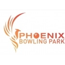 Phoenix Bowling Park Logo