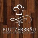 Plutzerbräu Logo