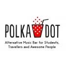 Polkadot Vienna Logo
