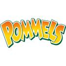 Pommels Gewinnspiel