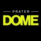Prater DOME