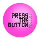 Press The Button Berlin Logo