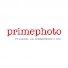 primephoto Logo