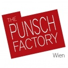 Punsch Factory