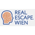 Real Escape Wien Logo