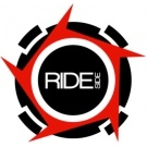 RideSide.at Logo