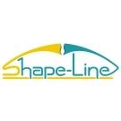 Shape-Line Logo