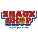 Snack Shop Logo