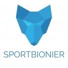 SPORTBIONIER Logo