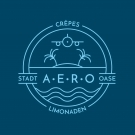 Stadtoase AERO Logo