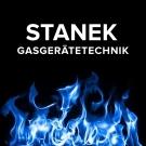 Gutschein von Stanek Gasgerätetechnik