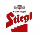 Stiegl Brauerei Gewinnspiel