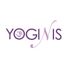 Studio YOGINIS