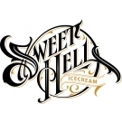 Sweet Hell - Eissalon & Café