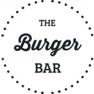 The Burger Bar Logo