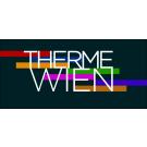 THERME WIEN Logo