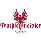 Trachtenmeister Logo