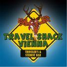 Travelshack Vienna