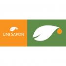 Uni Sapon Logo